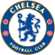 football_team_logo